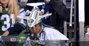 jets 2.png